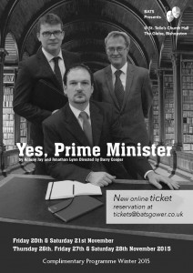 Yes PM_Programme Cover_Page_01